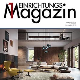 Heide Bechthold Unsere Magazine