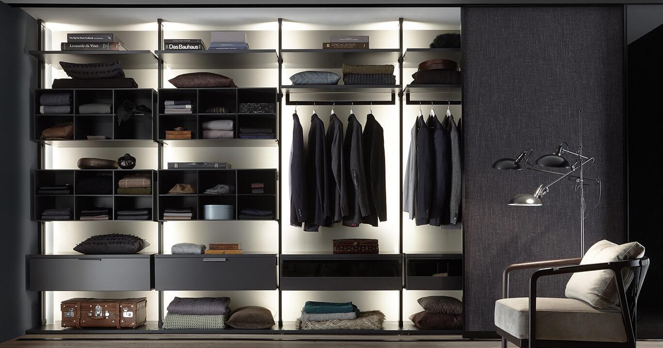 heide bechthold topmarken. Black Bedroom Furniture Sets. Home Design Ideas